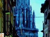 Alquimia Catedral Toledo. juego