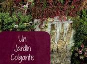 Colamos Jardín Colgante