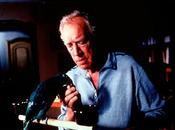 Insomnio (Non sonno, 2001), Dario Argento: Mata como puedas