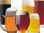 movimiento cerveza artesana
