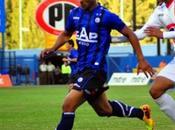 Huachipato sumó tres puntos vitales ante rangers