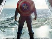 Nuevas Imagenes Captain America: Winter Soldier