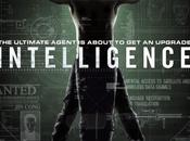 Crítica 'Intelligence', chip prodigioso Josh Holloway