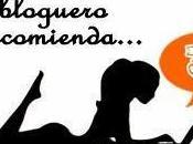 Retos 2014: bloguero recomienda Keep Calm read English