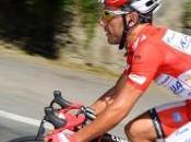 'Purito' líder Katusha lujo Tour Luis 2014