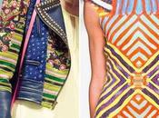 Tendencias 2014: moda tribal llega todo!