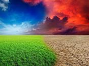 ciencia culpa hombre cambio climático certeza