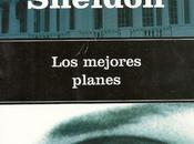 mejores planes, Sidney Sheldon