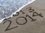 ¡Fin año!