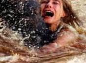 Soñar tsunamis