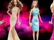Barbie Collector: novedades 2014