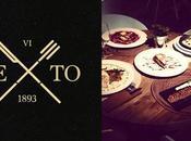 Restaurante Sexto Madrid, querrás perder