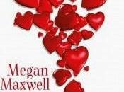 Megan Maxwell: Melocotón Loco