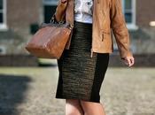 Como vestirme para trabajar ropa formal