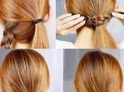 peinados facilisimos