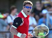 Open Australia 2014: Resultados Jornada