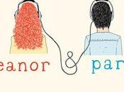 'Eleanor Park', Rainbow Rowell