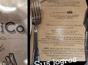 Capital Gastronómica 2014: Vitoria Gasteiz
