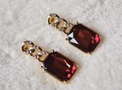 Sammydress earrings