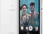 Sony quiere vender millones teléfonos 2015, apostará China Estados Unidos