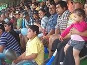 Juventud seminario región maule tituló campeón interregional fútbol zona