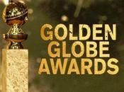 Globos 2014 Vencedores