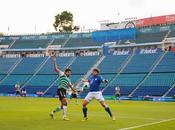Resumen Jornada Clausura 2014 Liga Bancomer