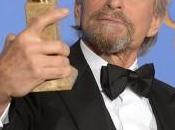 Michael Douglas será Hank Paul Rudd Scott Lang película Hombre Hormiga