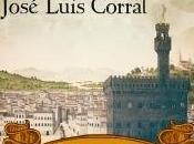 GANADOR SORTEO médico hereje (José Luis Corral)