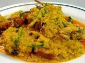 Restaurante Somboon Seafood