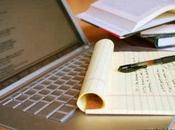 temas página blanco redacta corrección creatividad