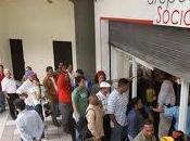 ¿Son ideas mías Areperas Venezuela están desapareciendo?