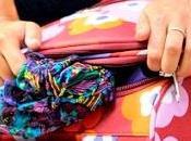 Consejos para hacer maleta perder nervios