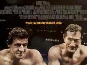 gran revancha (2013)