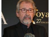José Sacristán, premio Feroz® Honor 2014