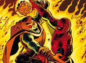 Cómics deberías leer XLVII: Spiderman, Roger Stern John Romita
