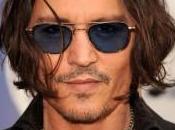 confirma Johnny Depp negocia para Extraño…