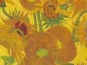 Girasoles Gogh National Gallery