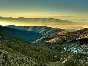 Cantabria: turismo infinito