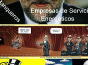 Rajoy dice Obaman suicidio primera causa muerte natural España.