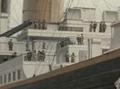 Titanic (miniserie Julian Fellowes)