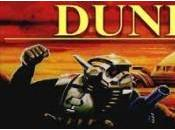 Dune ahora online!
