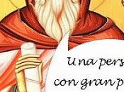 "enano inventó expresión ""Después Cristo""?"