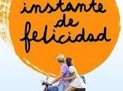 """""""Ese instante felicidad"""" Federico Moccia"""