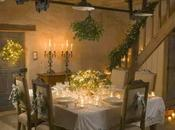 Tiendas encanto: Comptoir famille, decoración para hogar