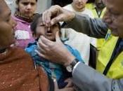 Polio. Aniversarios victorias