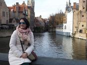 Brussels Brugge