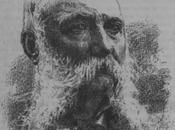 Carles Bosch Trinxeria (1831-1897), pequeña historia personaje polifacético