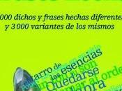 """Significado posible origen locución """"Aprovechando Pisuerga pasa Valladolid…"""""""