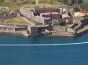besamanos Ferrol 1809 min.)